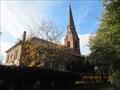 Image for evangelisch-lutherische Kirchengemeinde St. Gertrud (Altenwerder) - Hamburg, Germany