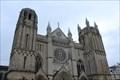 Image for Cathédrale Saint-Pierre - Poitiers, France