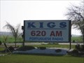 Image for KIGS 620AM Portuguese Radio - Hanford, CA