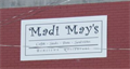 Image for Madi May's - Batesville, MS