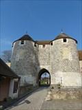 Image for Randonnées du château médiéval à l'Abbaye de l'Ouÿe, Dourdan, Essonne, France
