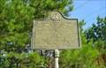 Image for Methodist Camp Ground-GHM 128-13-Stewart Co