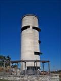 Image for Peck Farm Park Observation Silo - Geneva, IL