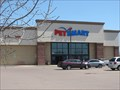 Image for PetSmart – Sioux Falls, SD