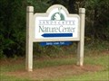 Image for Sandy Creek Nature Center - Athens-Clarke County, GA