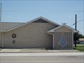 Image for Evergreen Lodge No. 325 - Three Rivers, TX
