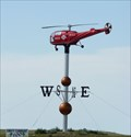 Image for Aerospatiale SA 316B Alouette III - Swift Current, Saskatchewan