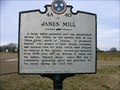 Image for Janes Mill