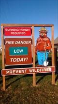 Image for 162 Smokey - Bangor, WI, USA