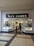 Image for See's Candy - Brea Mall - Brea, CA