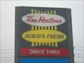 Image for Tim Horton's Wonderland Rd. S. - London, Ontario