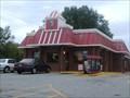 Image for KFC-Anderson St.-Belton,SC