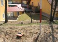 Image for TB 5316-13 U celnice