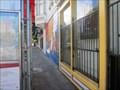 Image for Pepsi Graffiti - San Francisco, CA