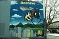 Image for Beehive Bail Bonds-Salt Lake City, Utah
