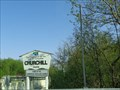 Image for Churchill Park - Cambridge, Ontario