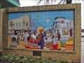 Image for La Feria - San Antonio, Texas