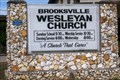 Image for Brooksville Wesleyan Church