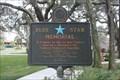 Image for Woodmont Park, Temple Terrace, FL