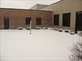 Image for Salt Creek Elementary School (Elk Grove Village, IL) Peace Pole
