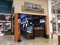 Image for McCafe - Shopping Center Norte - Sao Paulo, Brazil
