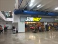 Image for Subway - Puerto Vallarta International Airport - Main hub