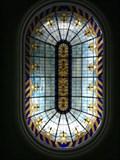 Image for West Cliff Inn Ceiling - Santa Cruz, CA