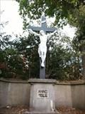 Image for Croix du Calvaire, Slins, Liège, Belgium
