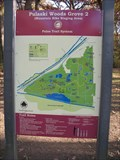 Image for Pulaski Woods MB Staging Area - Cook County Forest Preserve - Palos, IL