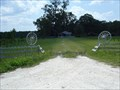 Image for Welcome Wagon Wheels - Glen St. Mary, FL