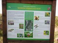 Image for Flora and Fauna Information Sign - Velatice, Czech Republic