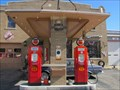 Image for Ricky's Phillips 66 - Princeton, Missouri