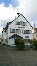 Image for Urmitz/Rhein, Rhineland-Palatinate (RLP), Germany