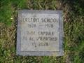 Image for Erlton School - Cherry Hill, NJ