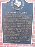 Image for Murphy Building