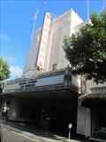 Image for Warner Grand Theatre - Los Angeles, CA