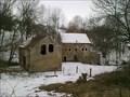 Image for Mühle im Veilchental - Obernaundorf, Lk. Sächs. Schweiz-Osterzgebirge, Sachsen, D