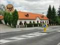 Image for No. 1818, Stara Posta Pozoricka, CZ
