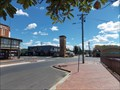 Image for Soldiers' Memorial Clock Tower - Coonabarabran, NSW