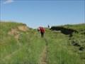 Image for California Hill - Brule, Nebraska