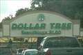 Image for Dollar Tree ~ Naugatuck, CT