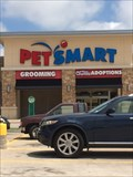Image for PetSMart #187 - Fort Worth, TX
