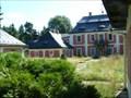 Image for ZhB 2420-230 Karlstejn