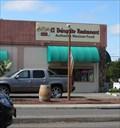 Image for El Brinquito - Santa Rosa, CA