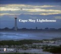 Image for Cape May Lighthouse  - Cape May Point, NJ