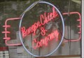 Image for Burger Chick & Company-Tallapoosa, Ga.
