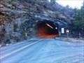 Image for Wawona Tunnel - Yosemite, CA