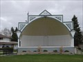 Image for Community Park Bandshell - New Dundee, Ontario, Canada