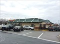 Image for McDonald's - Wifi Hotspot - Belcamp, MD