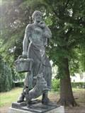 Image for Winzerliesel - Stuttgart, Germany, BW